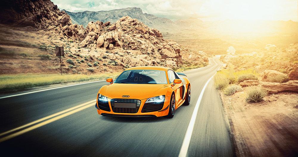 Audi - Full render - Behance 1.jpg