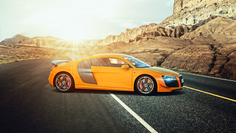 Audi - Side onj.jpg