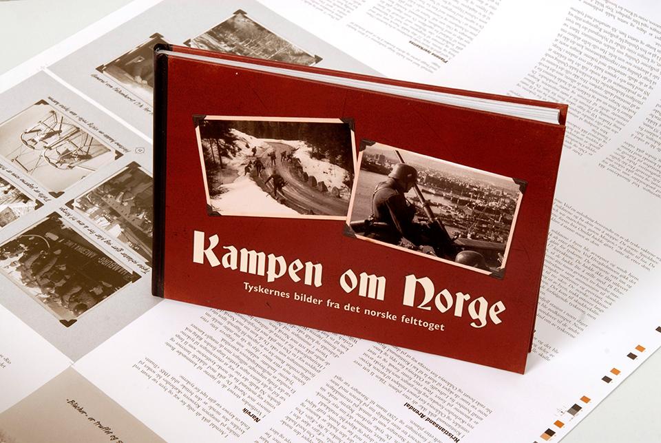 Kampen_om_Norge_01.jpg