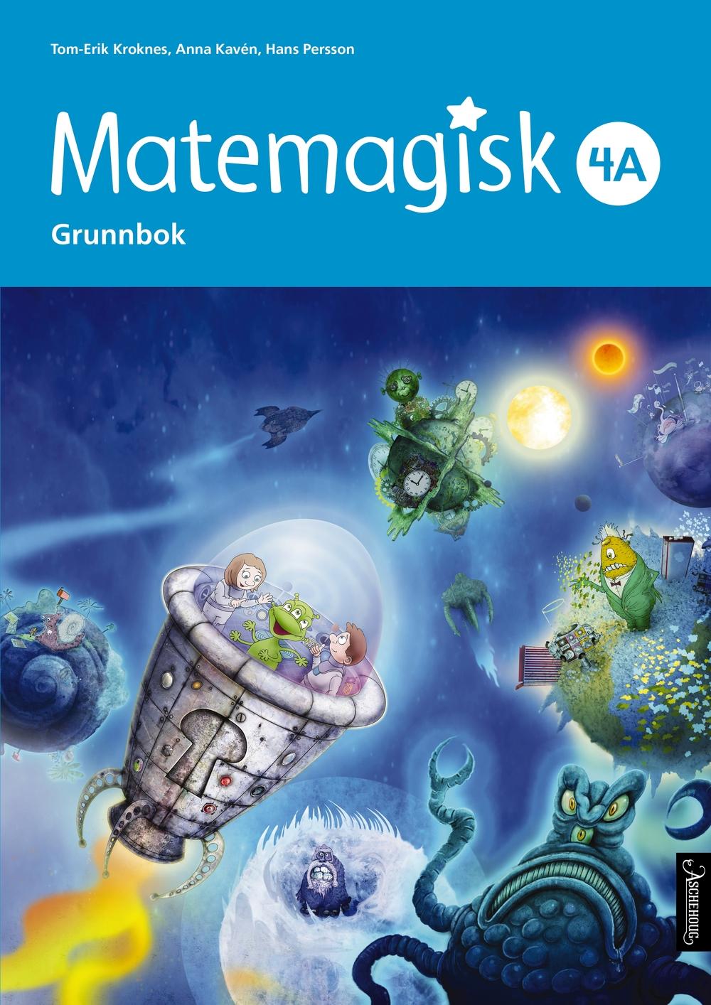 VERK_2308_Matemagisk_1-4.jpg