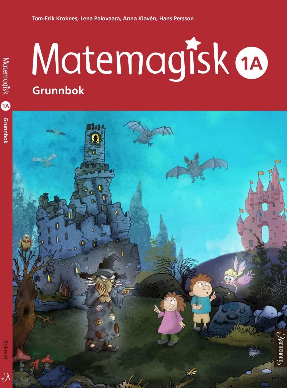illustrasjon_erik_matemagisk1A.jpg