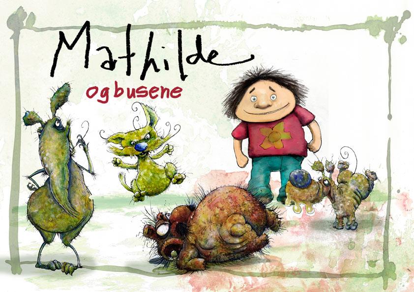 mathilde_og_busene_omslag_web.jpg