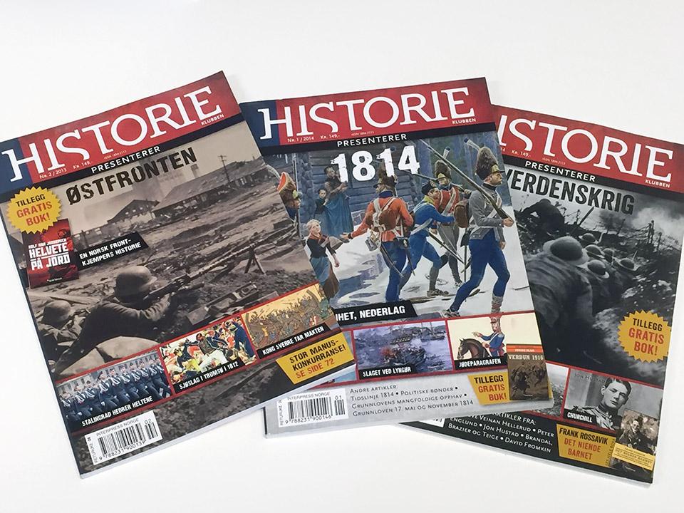 Historieklubben presenterer.jpg