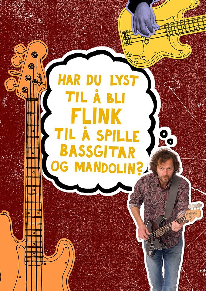 Flink på bass.jpg
