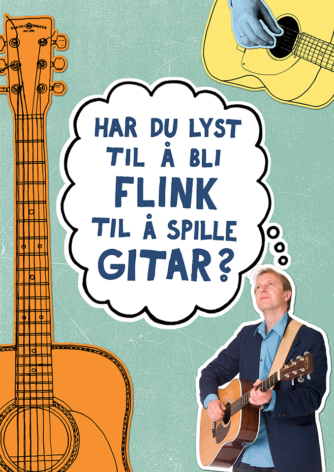 Flink på gitar.jpg