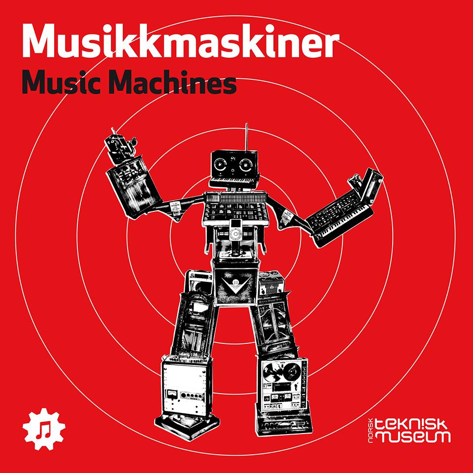Musikkmaskiner-forside.jpg