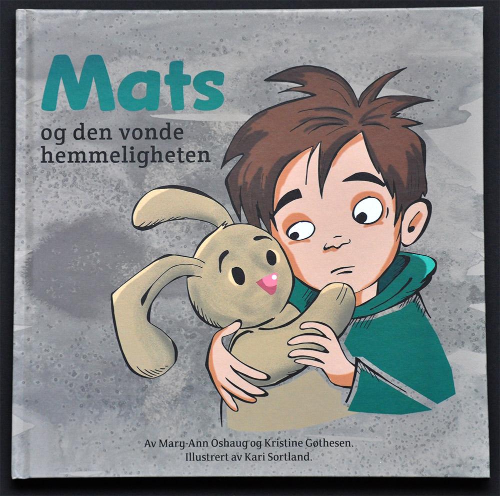 Mats -forside.jpg