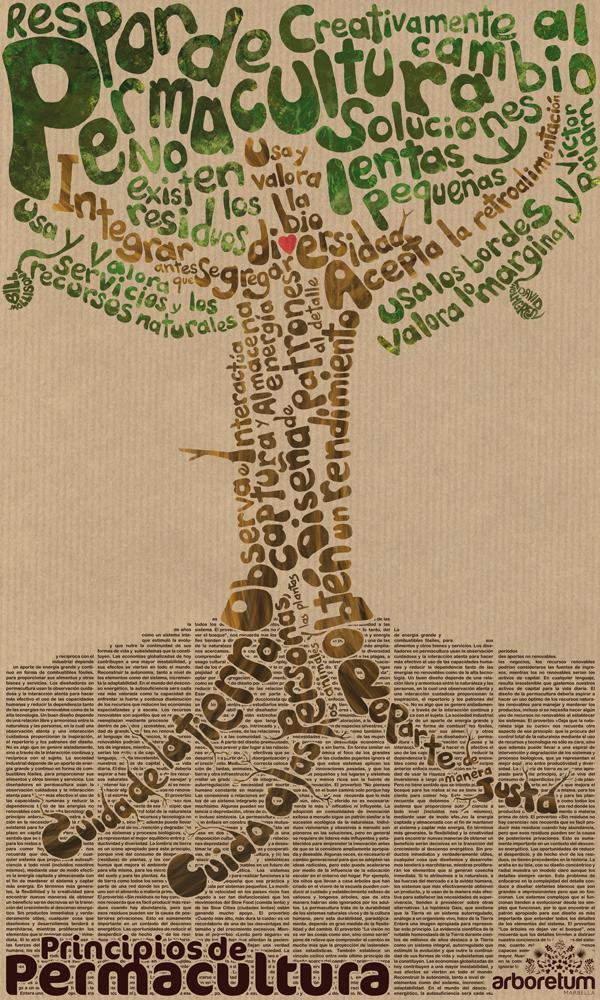 12-principios-Arboretum.jpg