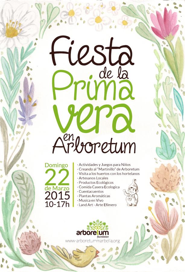 PosterPrimavera2preview.jpg