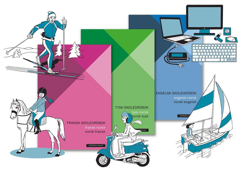 Presentasjonsark Ordbøker web.jpg