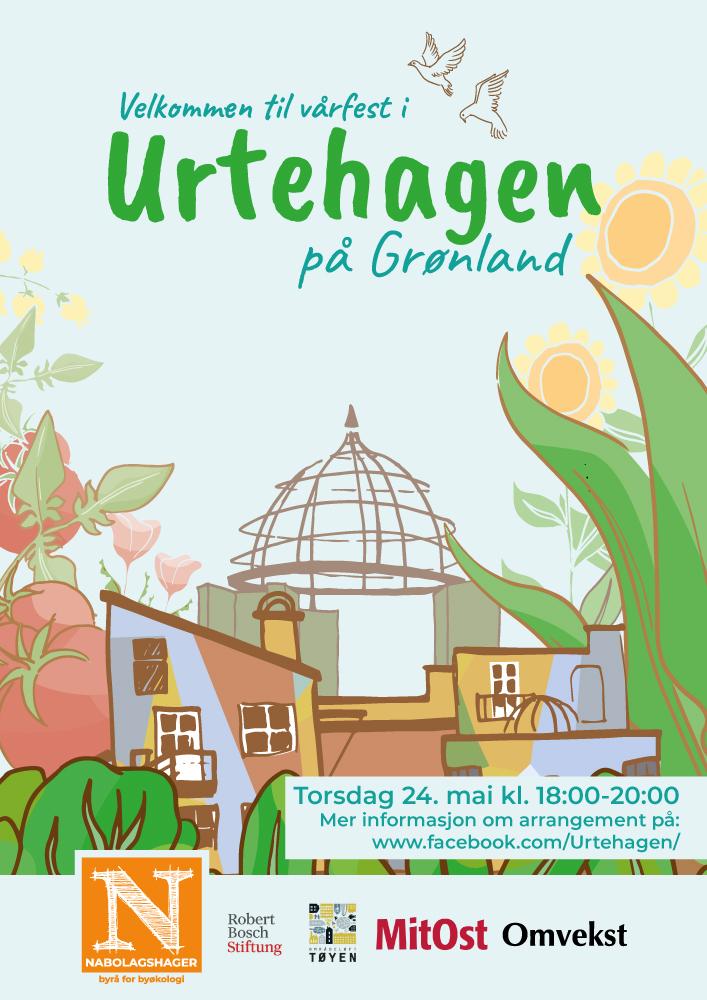 UrteHage-i-Grønland.jpg