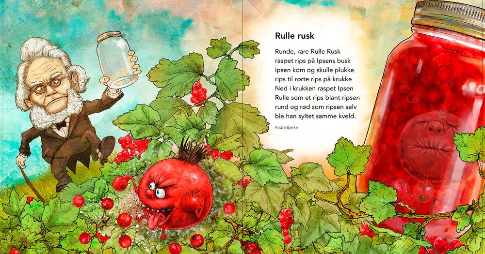 Rulle_rusk_layout_web.jpg