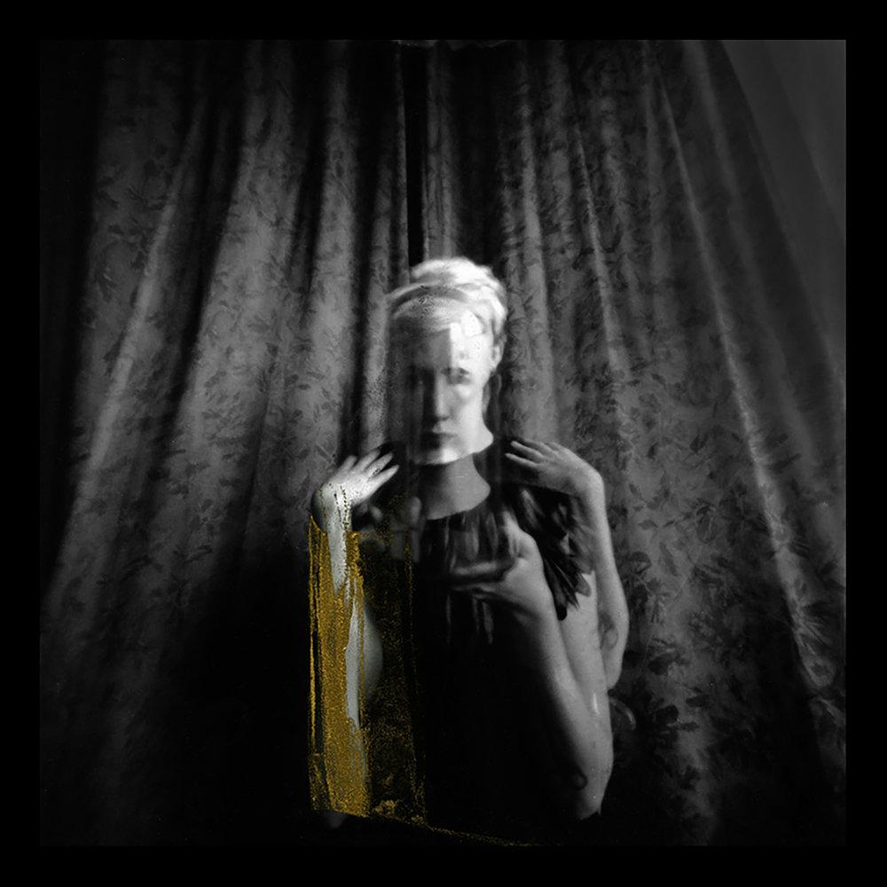 Magda Grochal_surrealism3.jpg
