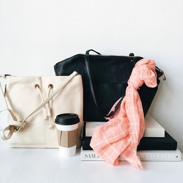 Shop for Mom tomorrow from 5-7:30 and take 30% off one item! Enjoy margaritas + small bites while you shop, and browse our specially featured HOBO bags. #MixAndMingle