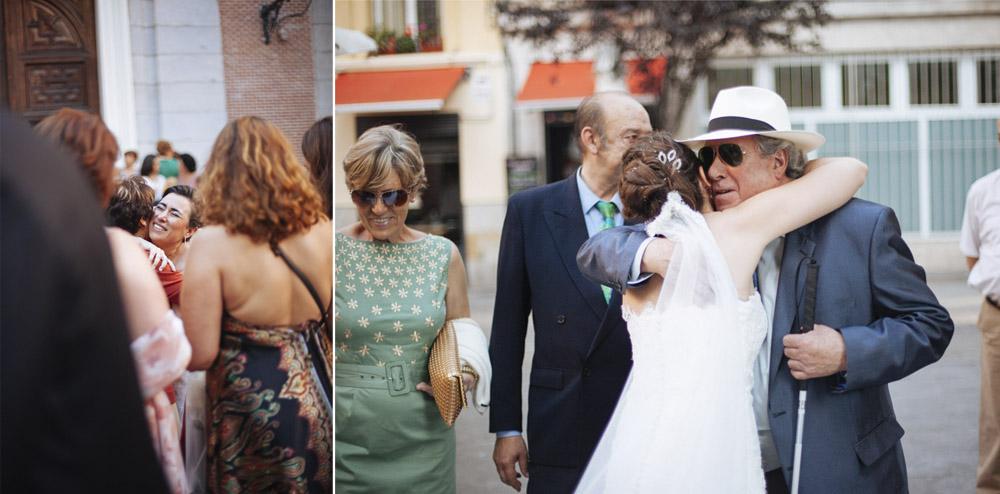 diptico boda RyD Boda Romantica - 12