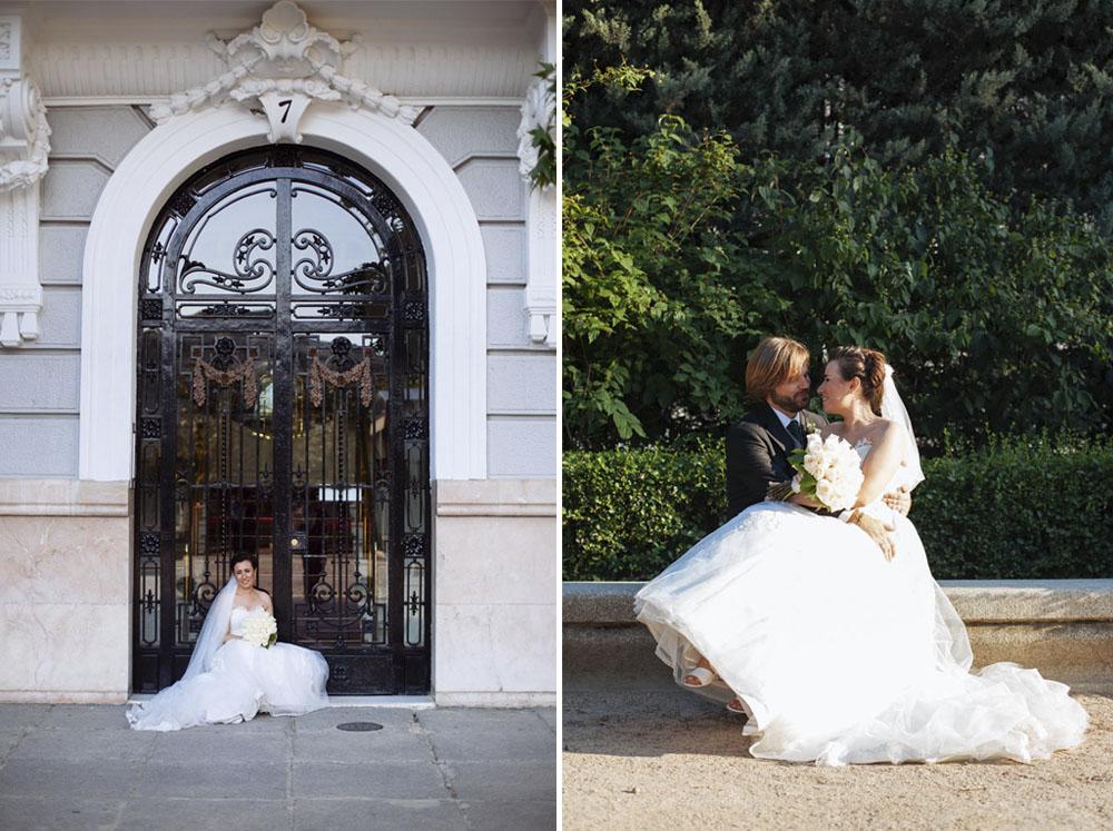 diptico boda RyD Boda Romantica - 13