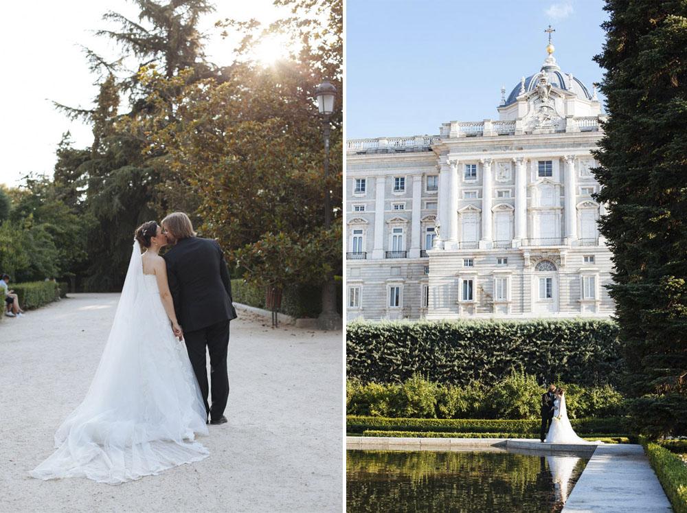 diptico boda RyD Boda Romantica - 14