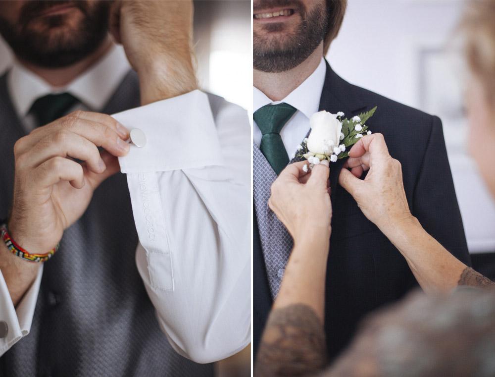 diptico boda RyD Boda Romantica - 3