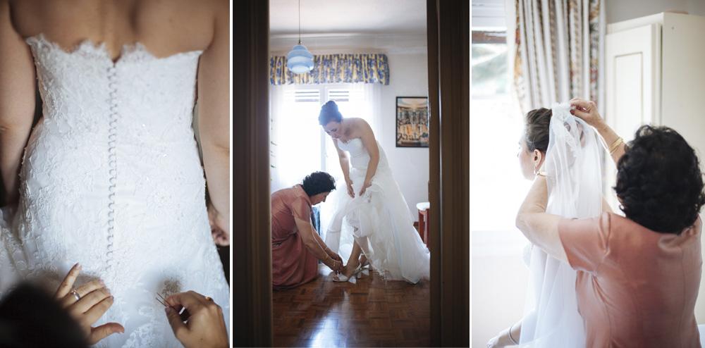 diptico boda RyD Boda Romantica - 5