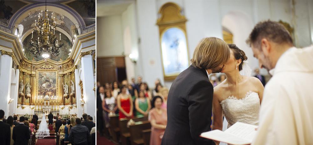 diptico boda RyD Boda Romantica - 8