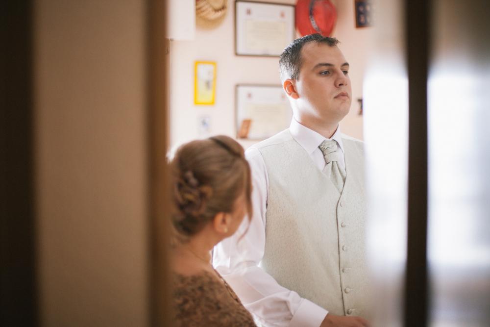 Fotografía de boda NyO 010