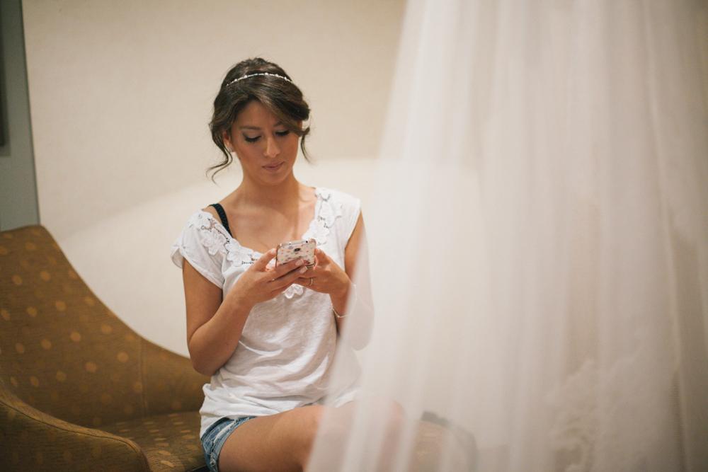 Fotografía de boda NyO 029