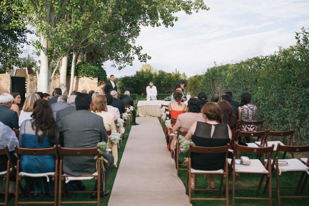 Fotografía de boda NyO 046