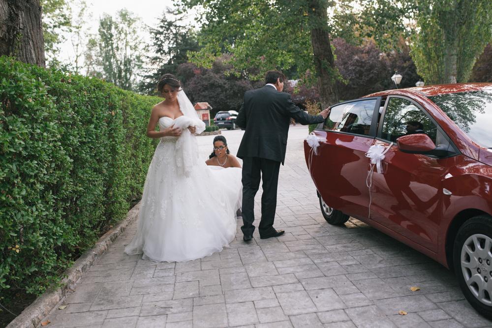 Fotografía de boda NyO 048