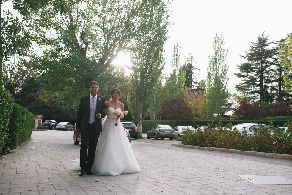 Fotografía de boda NyO 049