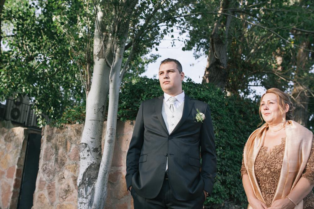 Fotografía de boda NyO 050