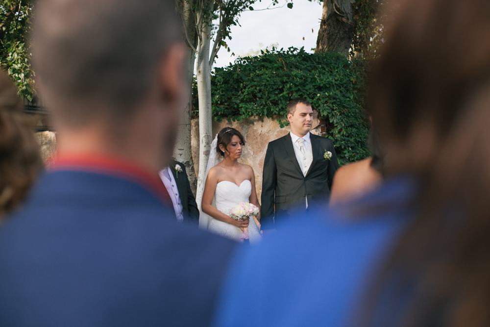 Fotografía de boda NyO 054