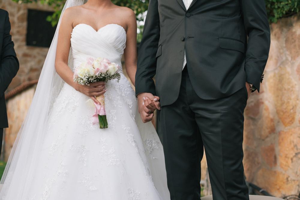 Fotografía de boda NyO 058