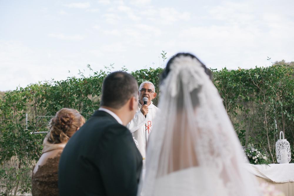 Fotografía de boda NyO 060
