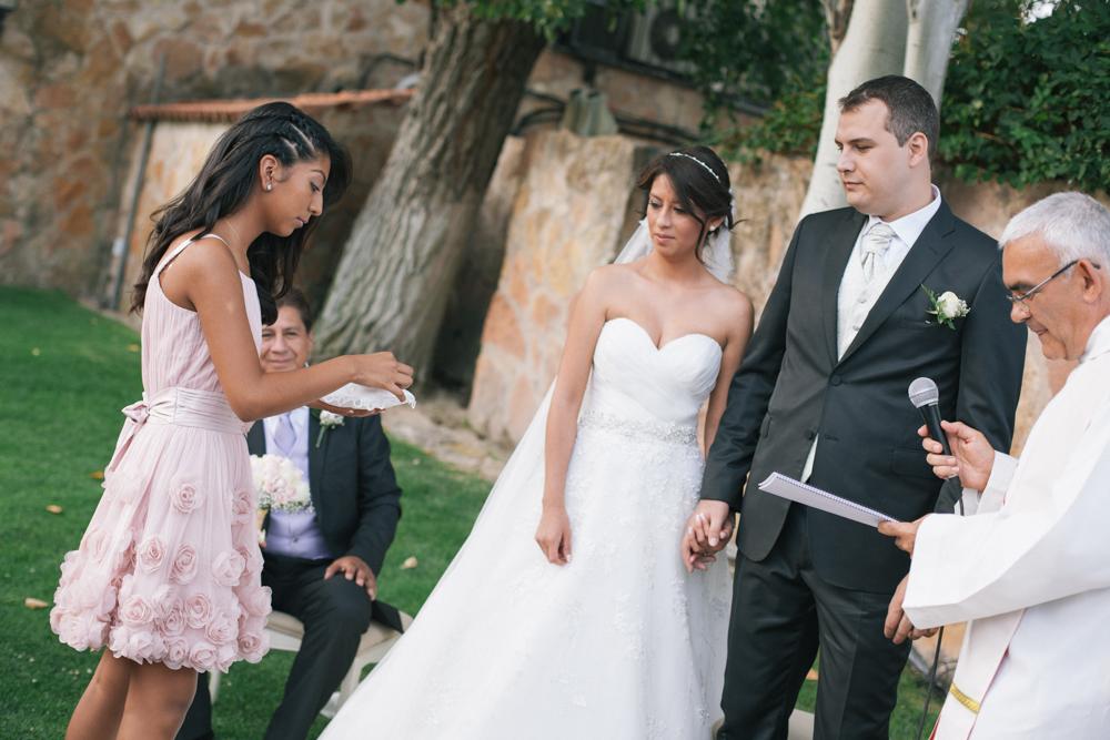 Fotografía de boda NyO 064