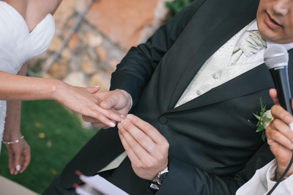 Fotografía de boda NyO 065