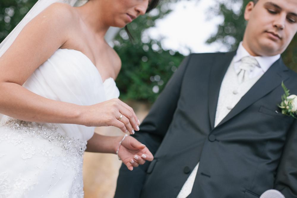 Fotografía de boda NyO 066