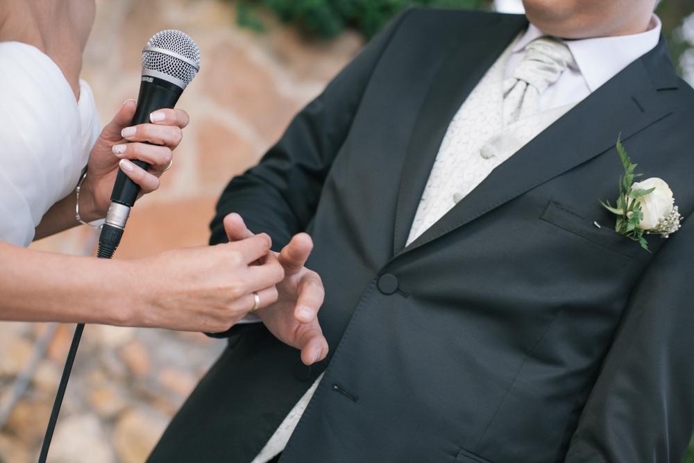 Fotografía de boda NyO 067