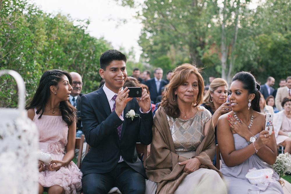 Fotografía de boda NyO 068