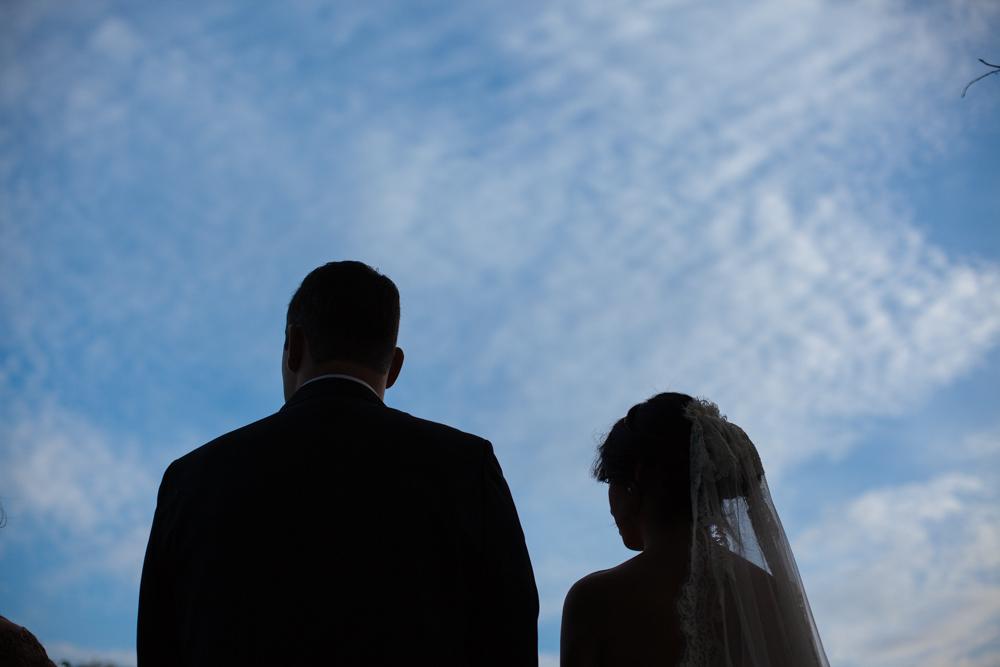 Fotografía de boda NyO 069