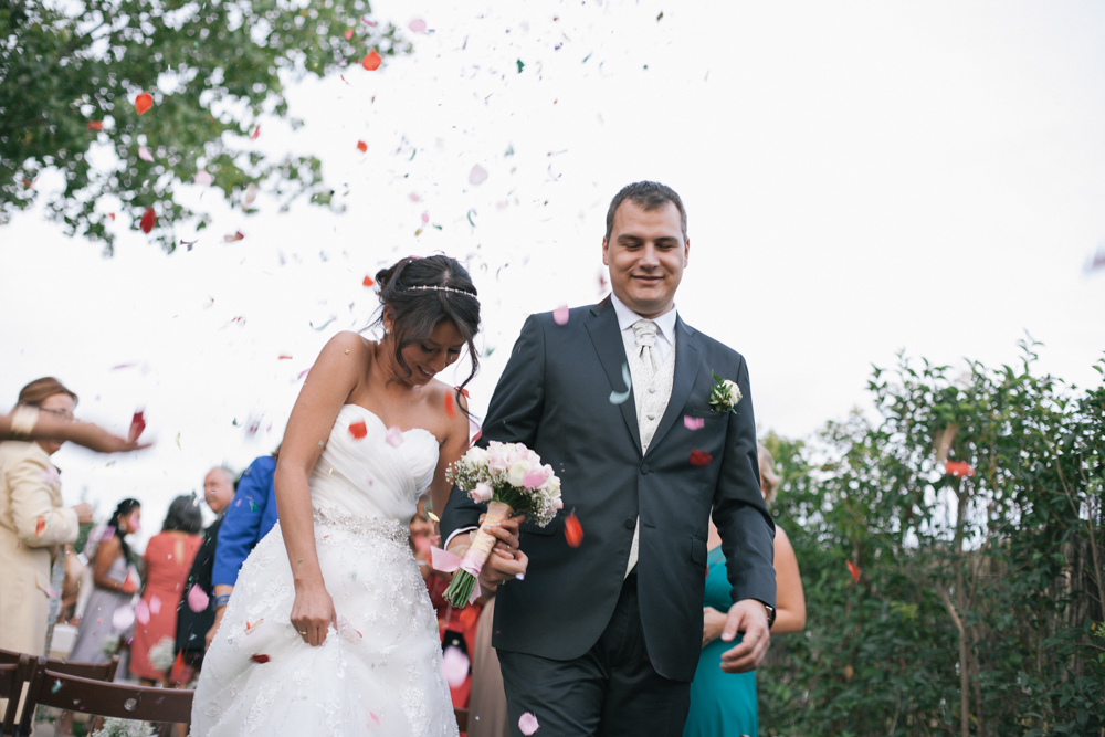 Fotografía de boda NyO 073