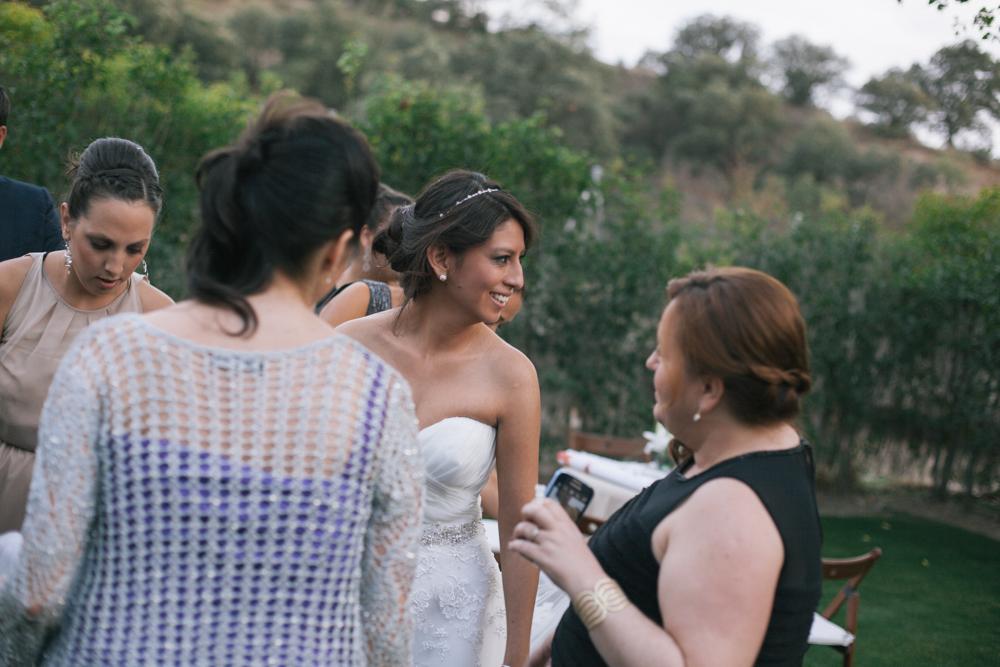 Fotografía de boda NyO 077
