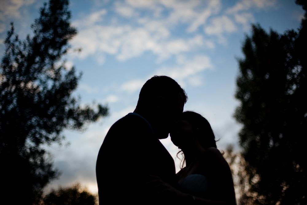 Fotografía de boda NyO 080