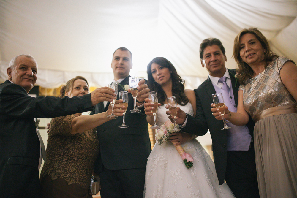Fotografía de boda NyO 090