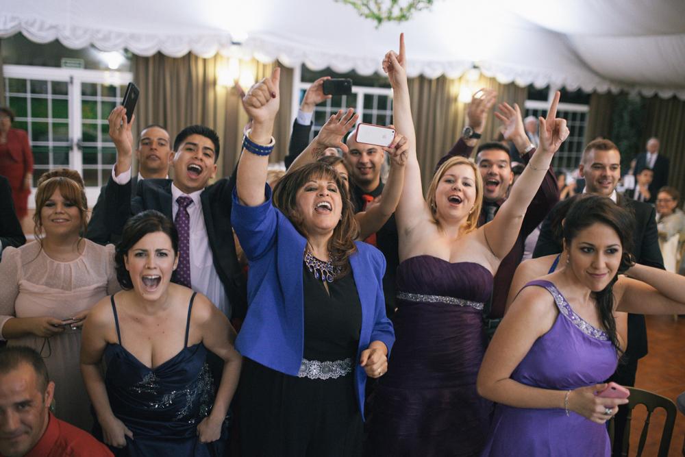 Fotografía de boda NyO 091