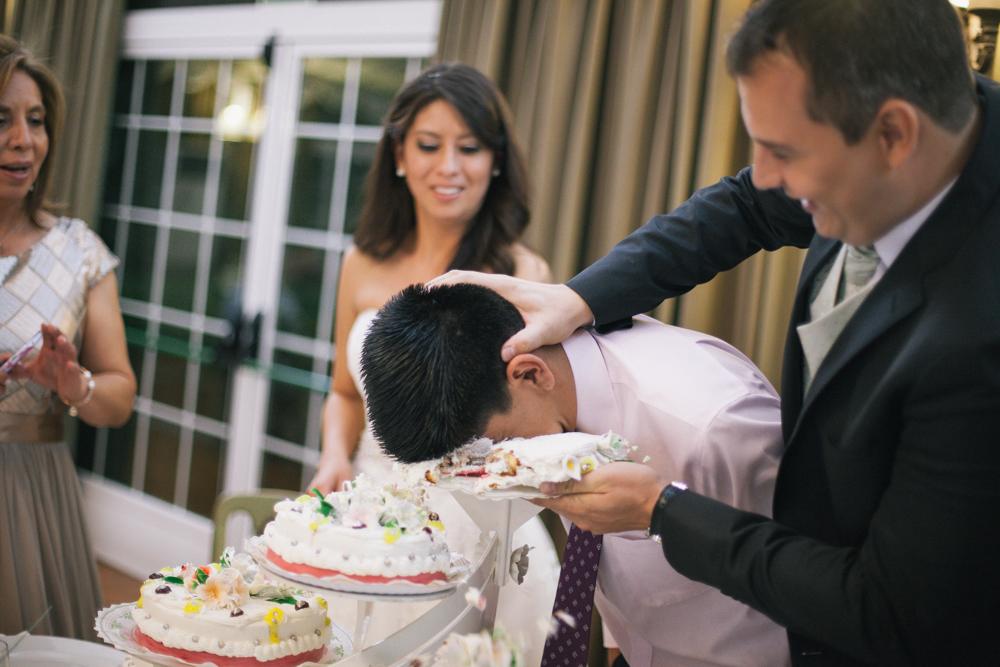 Fotografía de boda NyO 097