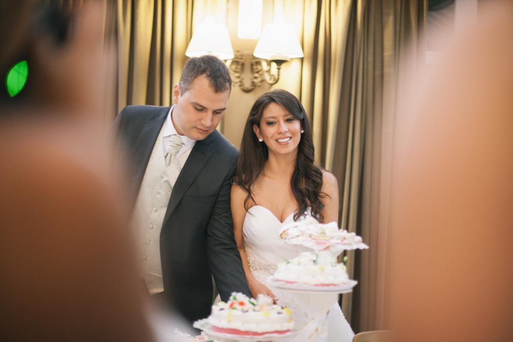 Fotografía de boda NyO 098