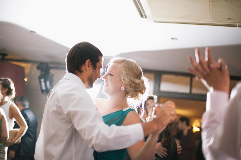 Fotografía de boda NyO 108