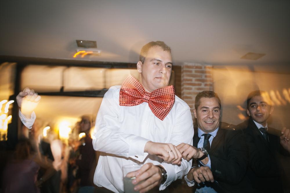 Fotografía de boda NyO 114