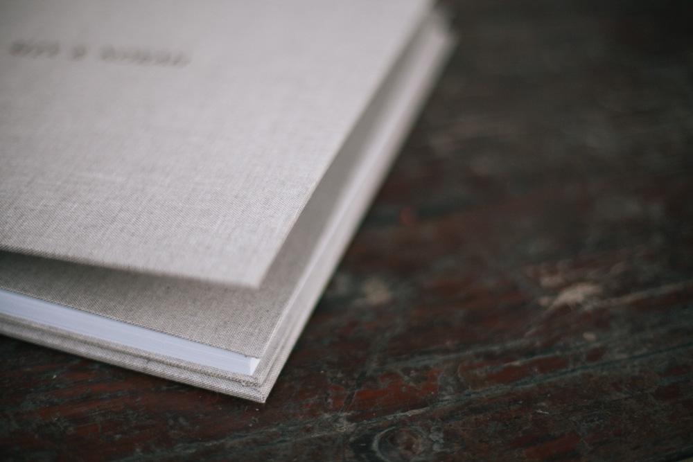 Libro boda david lopez 006