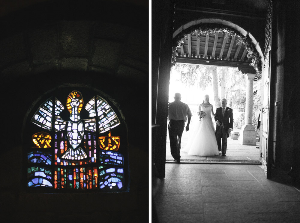 boda-marian-javier-davidlopezfotografia-dip-011